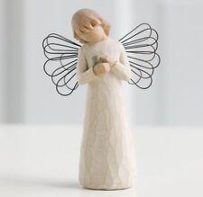 Willow Tree Engel der Heilung Angel of Healing