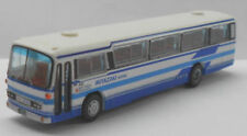 1/150 N scale TOMYTEC Japan Bus vol.8 no.096