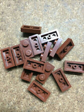 Brown LEGO with/Bulk Lots