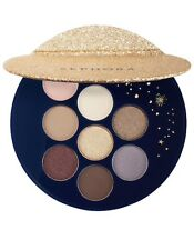 Sephora Enchanted Sky Eyeshadow Palette