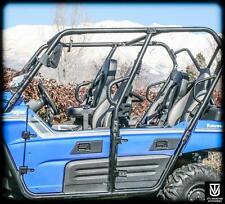 Teryx Rear Bump Seat