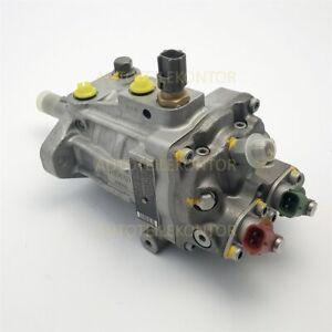 Denso Hochdruckpumpe 097300-001 f. Toyota Corolla Avensis Previa RAV4 II 2.0 D4D