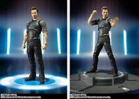 1/6  Action Figure Marvel Avengers Iron Man Thor Series Legend Hulk