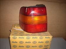 HELLA 9EL141889041 FANALE POSTERIORE SX (REAR LAMPS) VOLKSWAGEN PASSAT 93>96