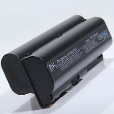 12Cell Battery for HP PAVILION dv4 dv5 dv6 G50 G60 G70 HDX16 CQ45 CQ40 CQ60 CQ61