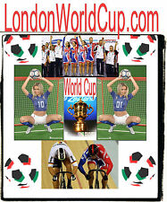 London World Cup .com Race Soccer Rugby Swimming Olympic Games Golf Run  Domain