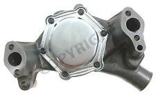 Airtex AW1109H New Water Pump