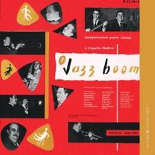 Collector's Edition vom Universal Music's mit Musik-CD