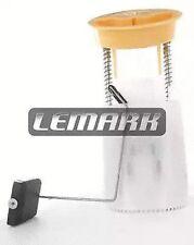 Kraftstoffördereinheit Standard lfp384