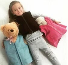 Weighted Therapy Vest, CE certified, Autism, ADHD, Cerebral Palsy, Sensory Diet