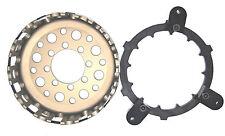 Ducati SBK 1098/1198/1098r/1098s  Kupplungshaltewerkzeug + Kupplungskorb NEU