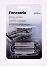 PANASONIC WES9025Y Scherfolie + Messer zu Panasonic Rasierer ES-LA 93, ES-LA83