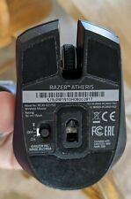 Razer - Atheris Wireless Optical Gaming Mouse - Black (NO DONGLE)