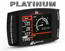 Bully Dog GT Platinum 40417 Programmer Tuner for Dodge Ram 1500 2500 3500 Hemi