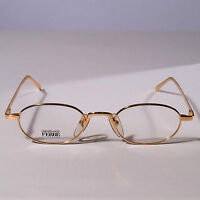 VINTAGE Ferré RARITY Eyewear-Frame GFF82 001