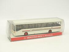 Kembel 1/87 oh-car bus buses mercedes o405 wurzburg