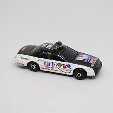 1998 Maisto Tonka Ford Interceptor Crown Victoria Internet Highway Patrol Loose