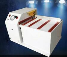 New listing Portable woodworking of the corner edge chamfering machine bench woodworking S