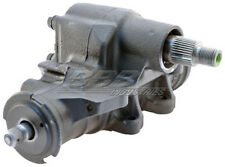 BBB Industries 502-0125 Remanufactured Steering Gear