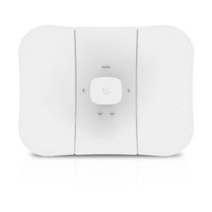 NEW Ubiquiti airMAX LiteBeam AC 5 GHz Bridge LBE-5AC-GEN2 US Version