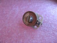 Variable Trimmer Capacitor 1.5-7pF Centralab CV11A070 - NOS Qty 1