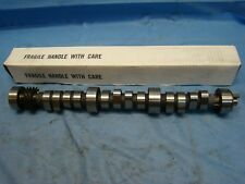 1993 1994 1995 Chevy GMC 4.3L V6 262 Camshaft CS1538 Made in USA