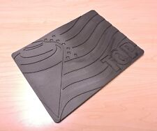 Top-O-Matic Replacement Part - Rubber Pad / Mat