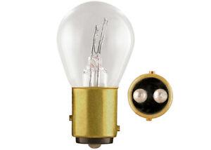 Turn Signal Light Bulb-Lamp Bulb ACDelco GM Original Equipment 1157LL