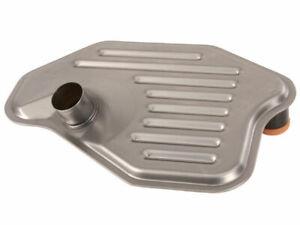 For E150 Econoline Club Wagon Automatic Transmission Filter Motorcraft 64495DK