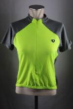 Pearl Izumi Damen Radtrikot M - 46cm BW cycling jersey Frauen Fahrrad Trikot V4