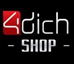 4dich-shop