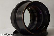 INDUSTAR 37 4,5/300  Large format lens I-37 camera FK FKD 18X24