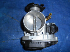New 96 97 Volkswagen Passat Throttle Body 4 cyl W/Turbo OEM 1.9L 2.0L