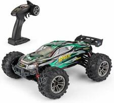 1: 16 Scale All Terrain RC Cars, 36km/H High Speed 4WD Remote Control Truck for