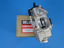HUSQVARNA TC TE SM R 570 610 Carburetor Vergaser Carburatore Dellorto PHM 41 ND1