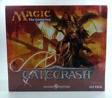 Gatecrash Fat Pack Engl. mtg Magic the Gathering