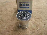 NOS OEM Ford 1966 Mercury Comet Cigarette Lighter Element Cigar Cyclone Caliente