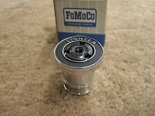 NOS OEM Ford 1966 Mercury Comet Cigarette Lighter Element Cigar Cyclone Caliente