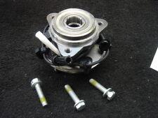 Ford Explorer 95-02 Rueda Delantera teniendo Completa Hub