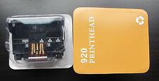 PRINT HEAD 920 Printhead for HP 6000 6500 6500A 7000 7500A B210a
