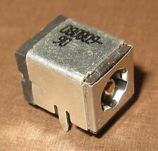 DC POWER JACK TOSHIBA SATELLITE L10 L15 L25 L35 L10-117 L15-S104 A15 L25-S1193