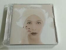 Chanteur 學而.唱  (HQCD) Bondy Chiu 趙學而 (MADE IN JAPAN)
