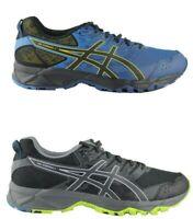 Asics Gel Sonoma 3 Trainingsschuhe Herren Fitness Schuhe Laufschuhe Running