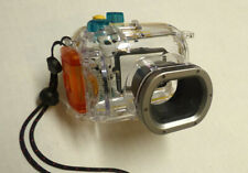 Waterproof Case Canon WP-DC16 for A720 IS Digital Camera