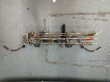 New listing Vintage Oneida Eagle aero Force  Bow Needs New Main String