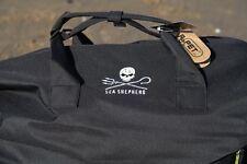 Re-pet Weekender Bolsas Sea Shepherd Jolly Roger holdalls