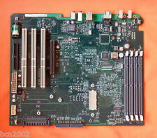 APPLE PoweMac G4 820-1093-A (AGP) Placa Base motherboard Lógic Board
