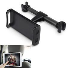 "4-11 ""Auto Rücksitz Kopfstütze Stand Bracket Halter für Telefon Tablet  drehbar"