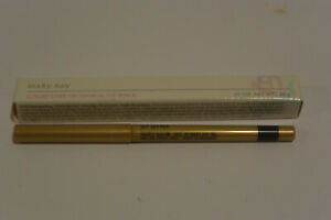 Mary Kay Luxury Liner Mechanical Eye Pencil Discontinued RARE Jet Setter 4115