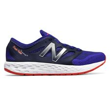 Zapatillas de deporte mixtos New Balance con cordones